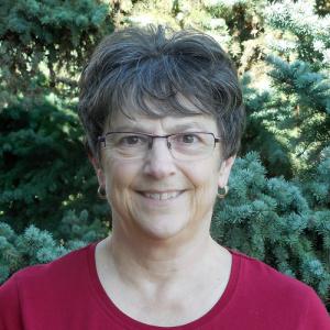Carol Crerar